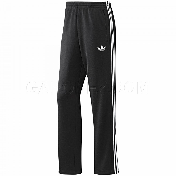 Adidas_Originals_Pants_Adi_Icon_Black_Color_X51392_1.jpg