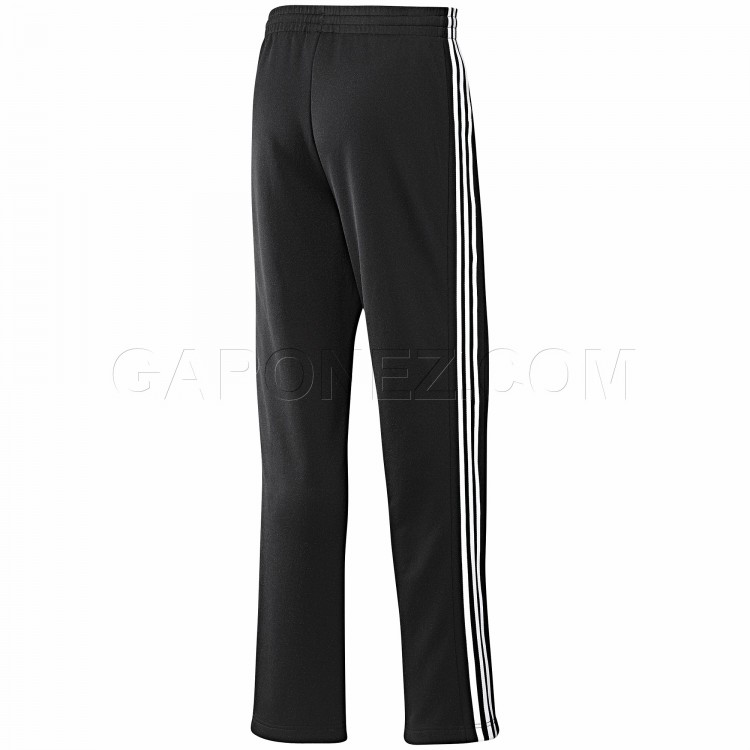 Adidas_Originals_Pants_Adi_Icon_Black_Color_X51392_2.jpg