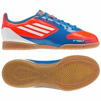 Adidas Soccer Shoes F5 IN G61518