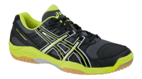 ​Asics Handball Shoes GEL-Squad E113N-9093