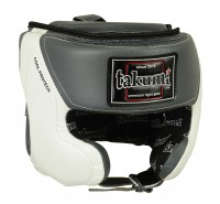 Takumi Boxing Headgear H1REP