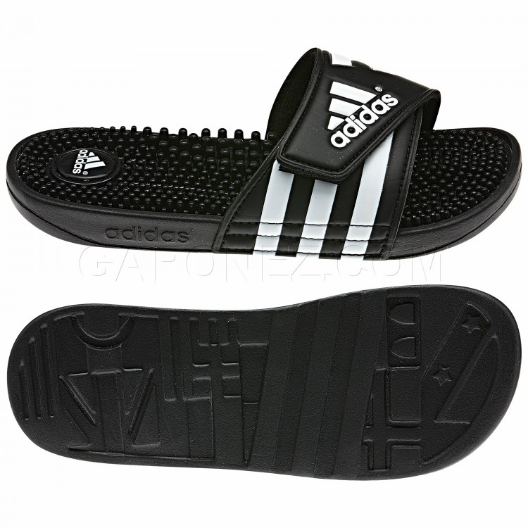 Adidas_Slides_adissage_Black_White_087609_1.jpeg