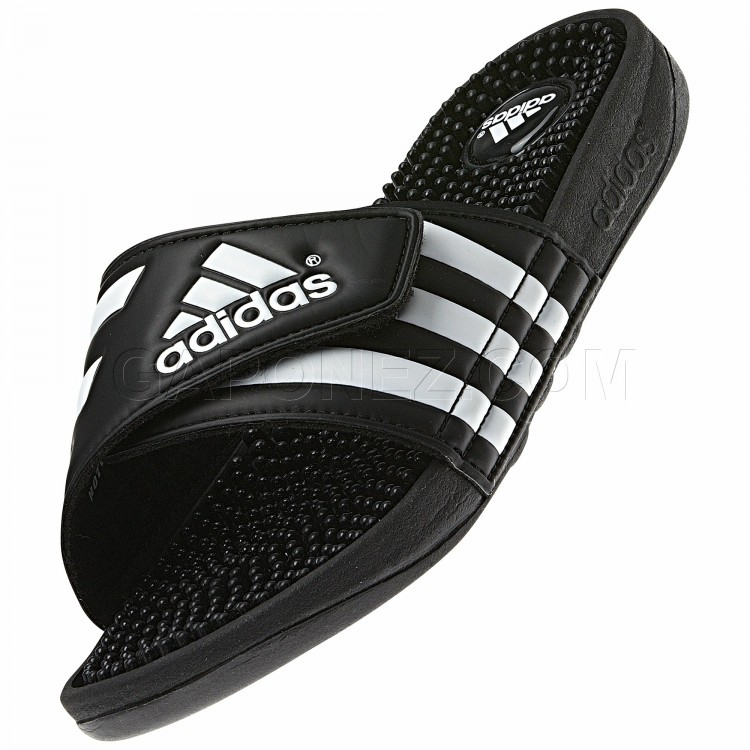 Adidas_Slides_adissage_Black_White_087609_2.jpeg