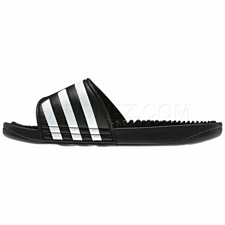 Adidas_Slides_adissage_Black_White_087609_4.jpeg