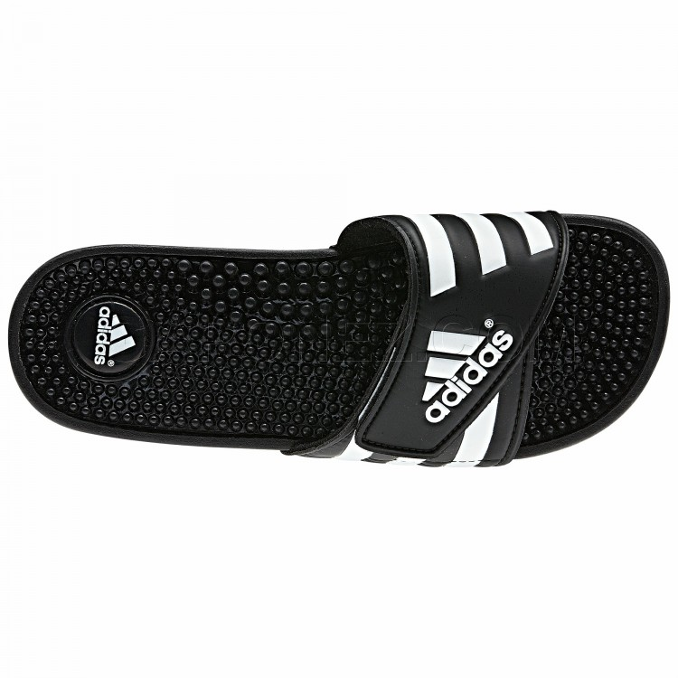 Adidas_Slides_adissage_Black_White_087609_5.jpeg