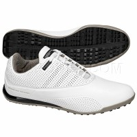 Adidas Porsche Design Shoes Compound G15208