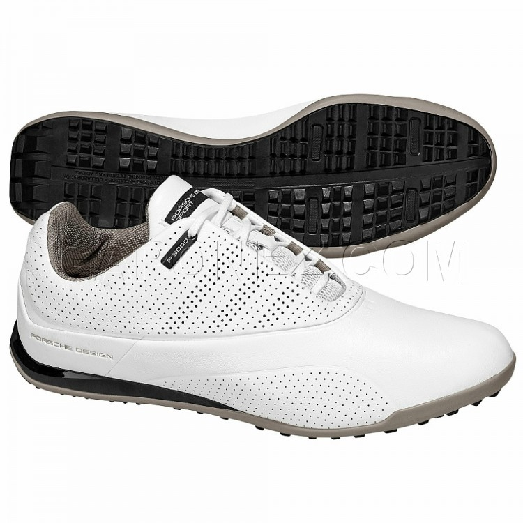 Adidas_Porsche_Design_Golf_Footwear_Compound_G15208_1.jpg