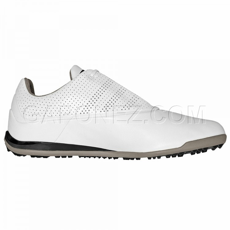 Adidas_Porsche_Design_Golf_Footwear_Compound_G15208_2.jpg
