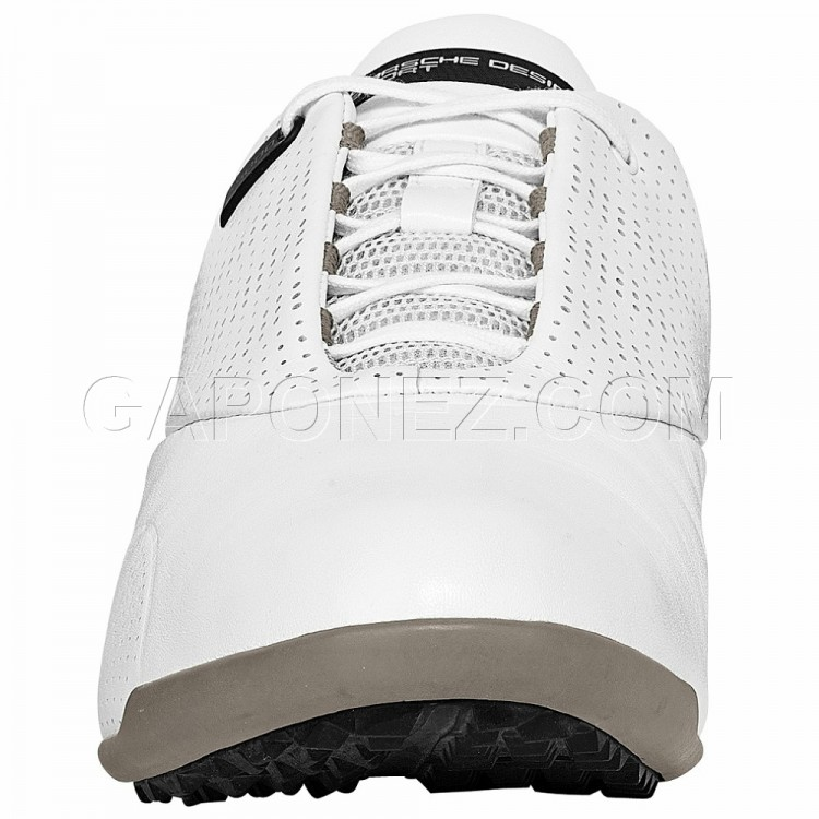 Adidas_Porsche_Design_Golf_Footwear_Compound_G15208_3.jpg