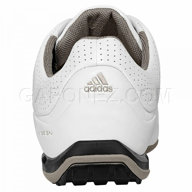 Adidas_Porsche_Design_Golf_Footwear_Compound_G15208_4.jpg