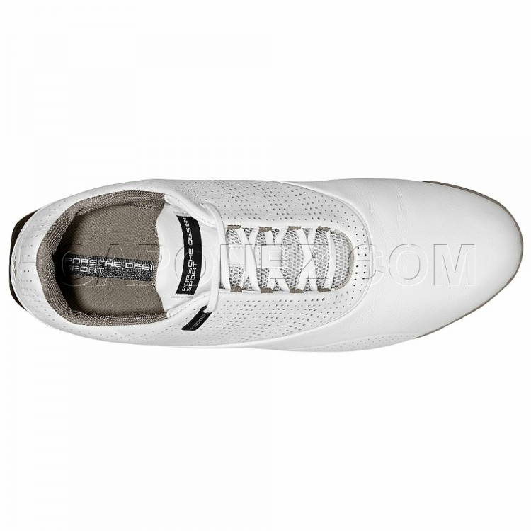 Adidas_Porsche_Design_Golf_Footwear_Compound_G15208_5.jpg