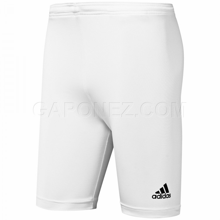 Adidas_Mens_Apparel_Tights_Samba_White_Color_557876_1.jpeg