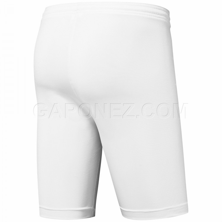 Adidas_Mens_Apparel_Tights_Samba_White_Color_557876_2.jpeg