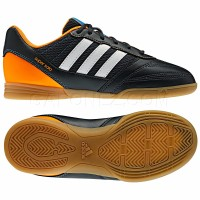 Adidas Soccer Shoes Freefootball Supersala IN G63141