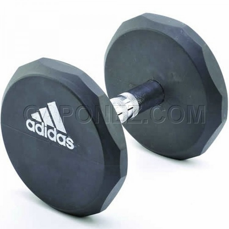 Adidas_Rubber_Dumbbell_Black_Color_ADWT_10321.jpg