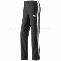 Adidas Originals Pants Firebird 1 743963