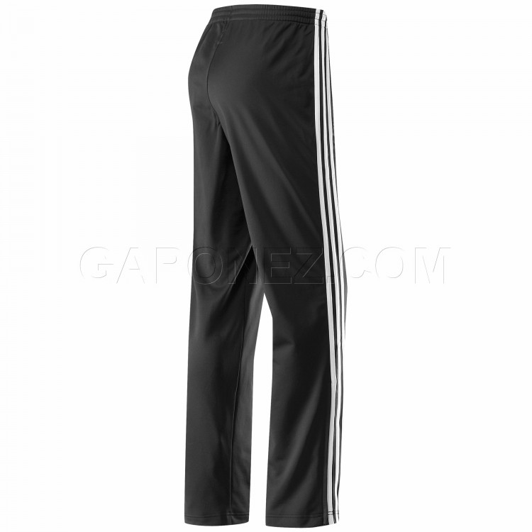 Adidas_Originals_Firebird 1_Track_Pants_743963_2.jpeg