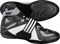 Adidas Wrestling Shoes Extero 2.0 G02590