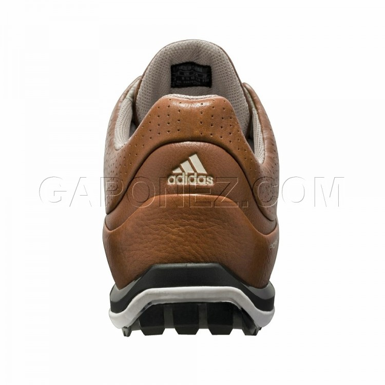 Adidas_Porsche_Design_Golf_Footwear_Compound_G15975_3.jpg