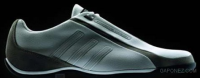 Adidas Обувь Porsche Design Drive Athletic U43902