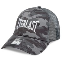 Everlast Baseball Cap Classic Mesh RE006