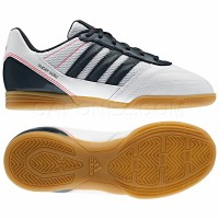 Adidas Soccer Shoes Freefootball Supersala IN G63142