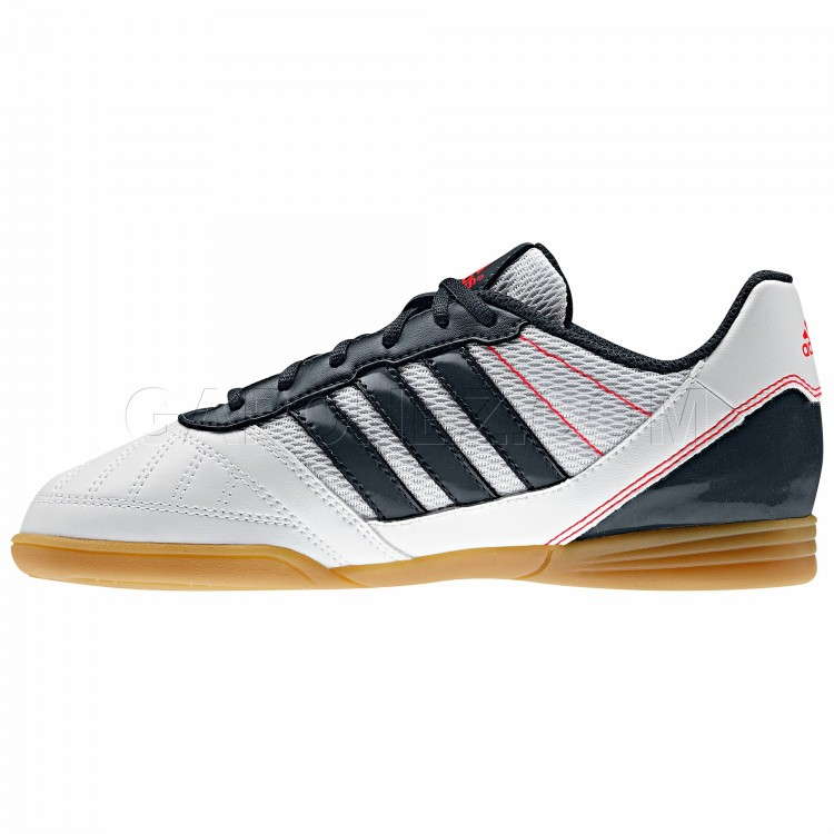 Adidas_Soccer_Shoes_Junior_Freefootball_Supersala_IN_G63142_2.jpg