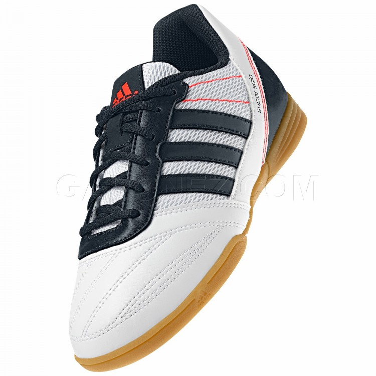 Adidas_Soccer_Shoes_Junior_Freefootball_Supersala_IN_G63142_3.jpg