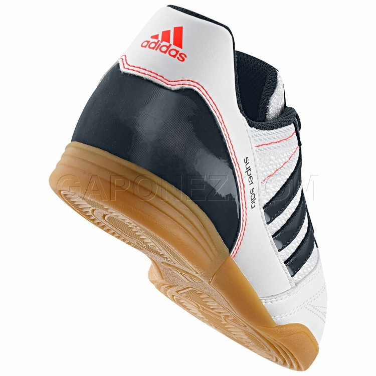Adidas_Soccer_Shoes_Junior_Freefootball_Supersala_IN_G63142_4.jpg