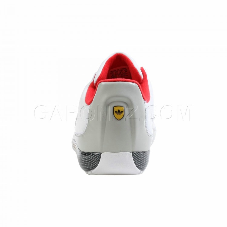 Adidas_Originals_Footwear_Porsche_Design_S2_099371_2.jpeg