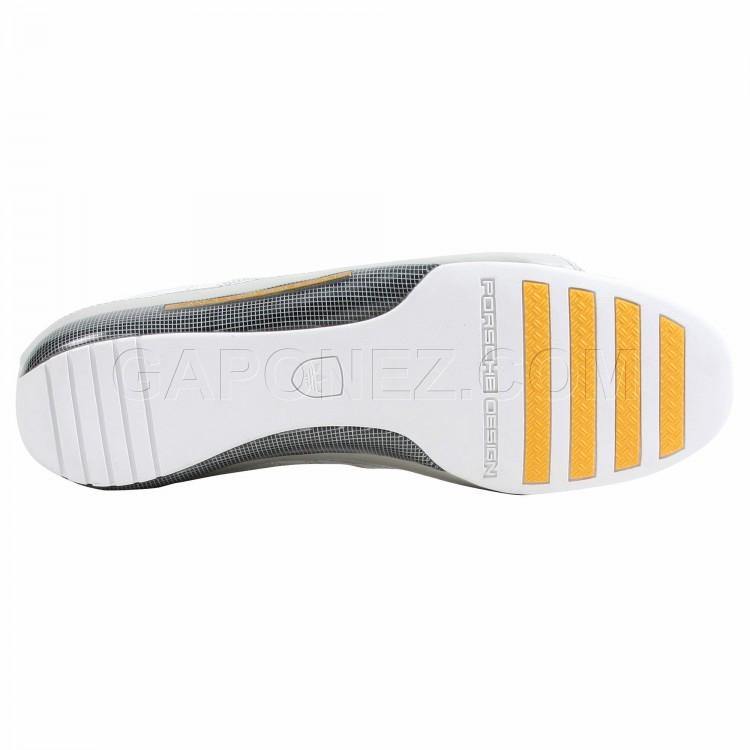 Adidas_Originals_Footwear_Porsche_Design_S2_099371_6.jpeg