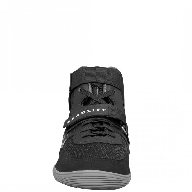 Sabo Deadlift Shoes DL12