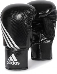 Adidas Boxing Bag Gloves adiBGS05