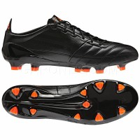 Adidas Футбольная Обувь F50 Adizero TRX FG Leather Cleats G41689
