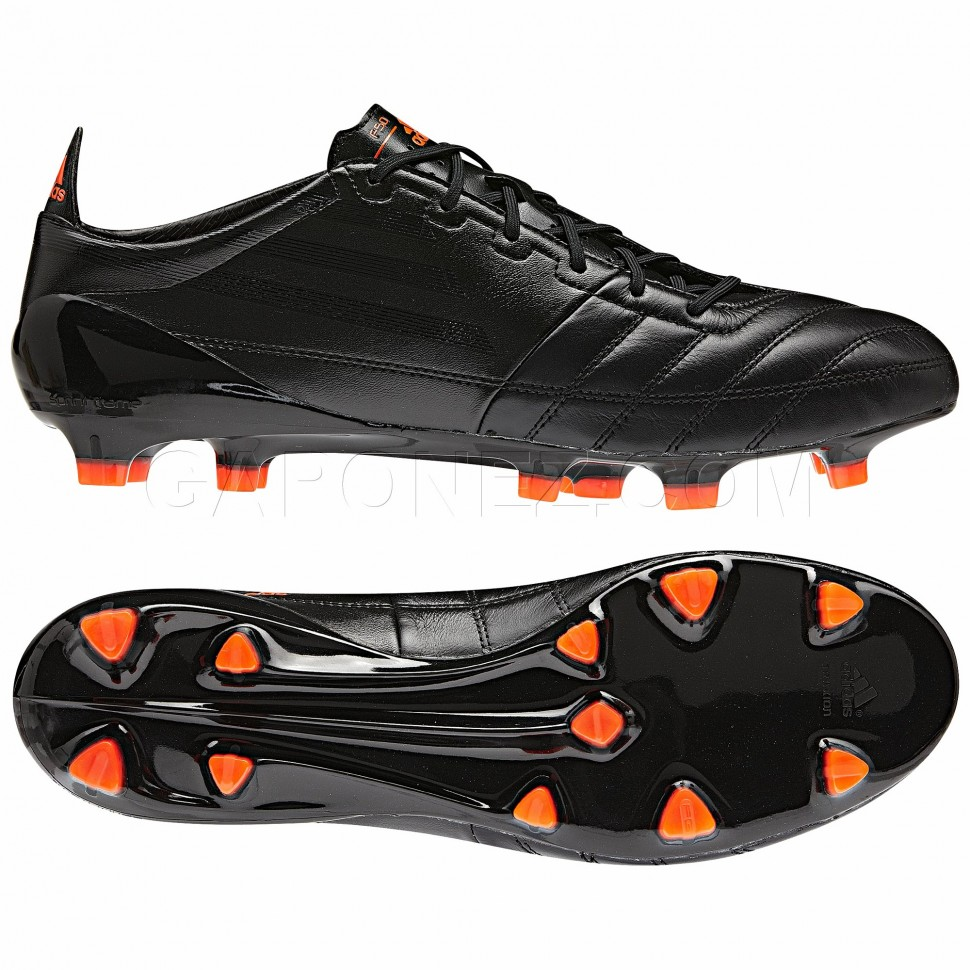30971b3f ... Adidas Soccer Shoes F50 Adizero TRX FG Leather Cleats G41689. sold out.  Adidas_Soccer_Shoes_F50_Adizero_TRX_FG_Sprintskin_Cleats_G41689_1.jpeg