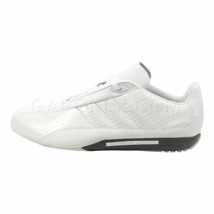 Adidas_Originals_Footwear_Porsche_Design_S2_909239_1.jpeg