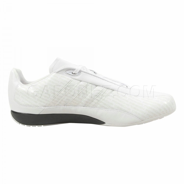 Adidas_Originals_Footwear_Porsche_Design_S2_909239_3.jpeg