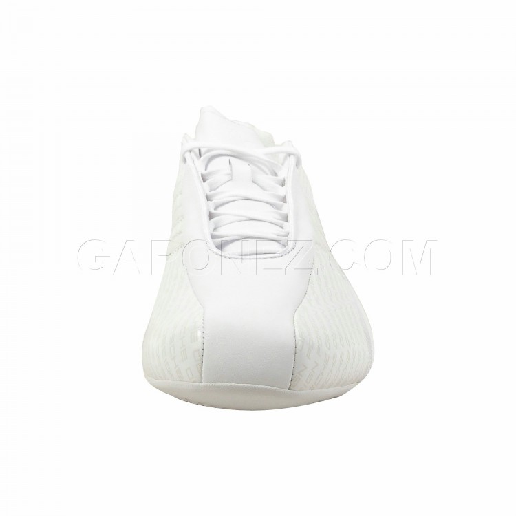 Adidas_Originals_Footwear_Porsche_Design_S2_909239_4.jpeg
