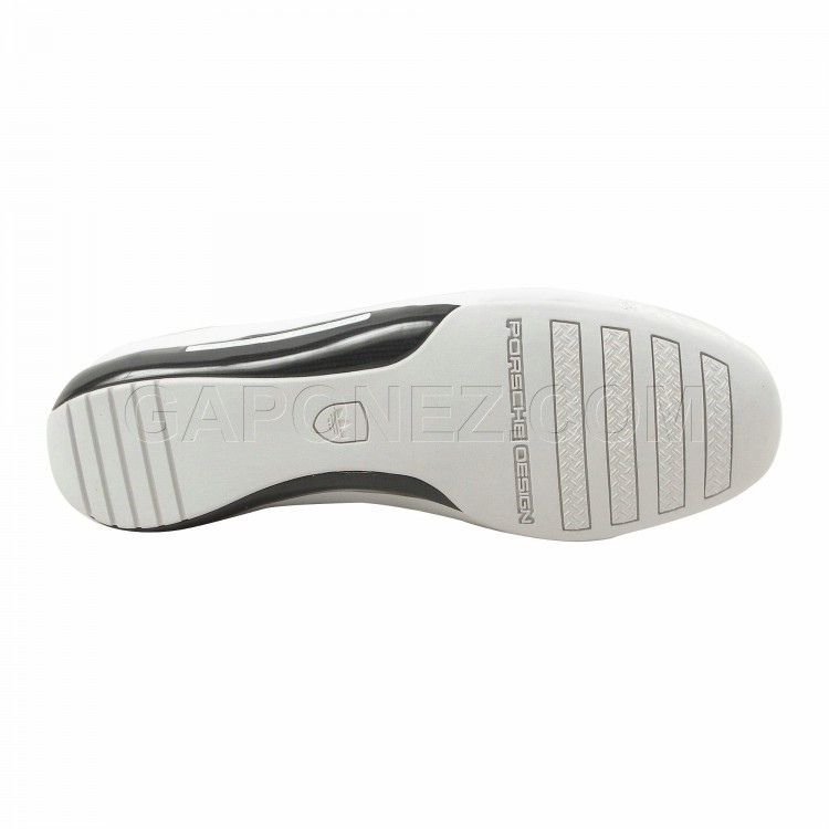 Adidas_Originals_Footwear_Porsche_Design_S2_909239_6.jpeg