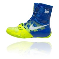 Nike Boxing Shoes HyperKO 634923 714