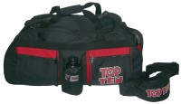 Top Ten Sport Bag Tasche 8001