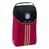Adidas Bag Bayern Munich V86548