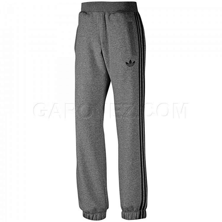 Adidas_Originals_Pants_Fleece_X52498_1.jpg