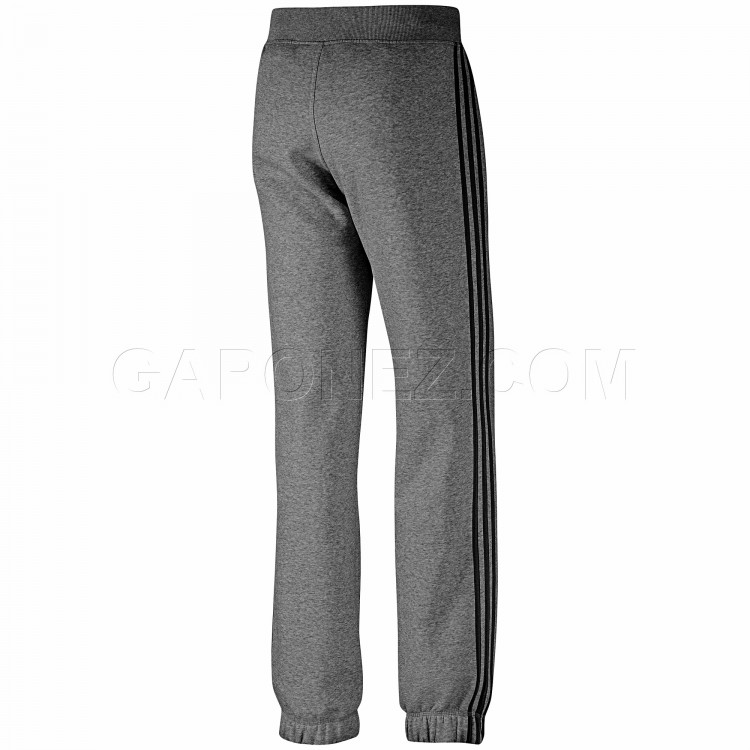 Adidas_Originals_Pants_Fleece_X52498_2.jpg