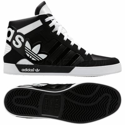 Adidas Originals (Адидас Ориджинал, Каталог, Магазин) от