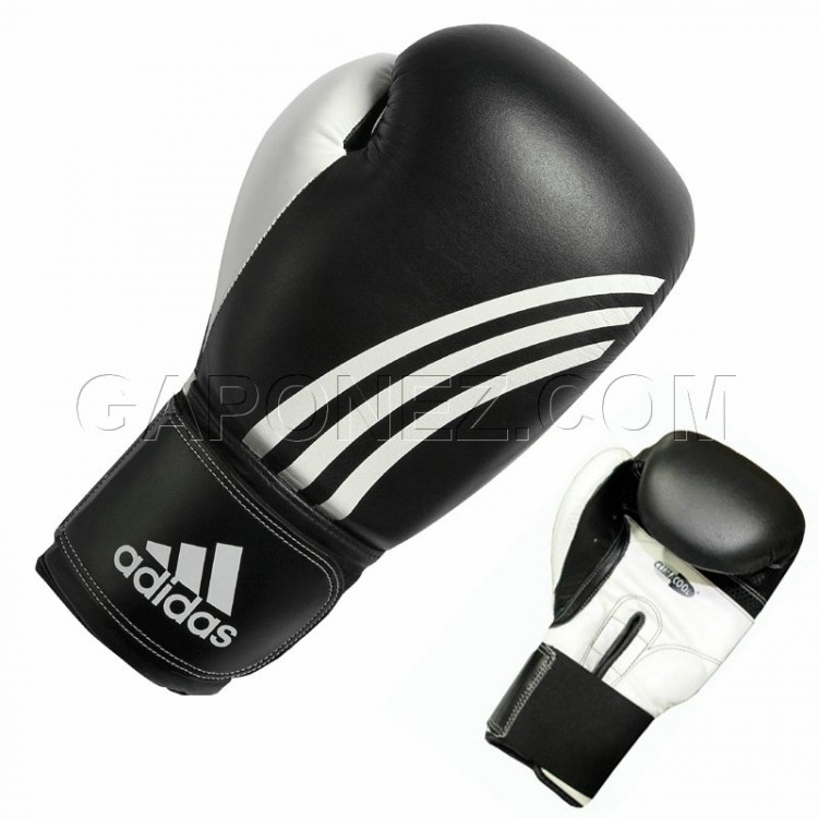 Adidas_Boxing_Gloves_Performer_Black_White_Color_ADIBC01_BK_WH.jpg