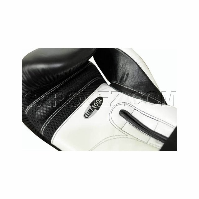 Adidas_Boxing_Gloves_Performer_Black_White_Color_ADIBC01_BK_WH_2.jpg