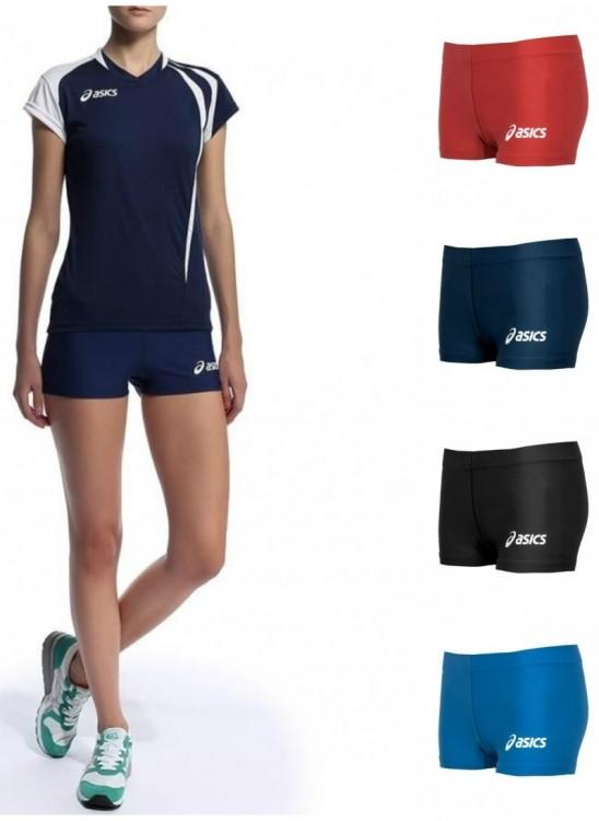 292753b2ffe2 Купить Асикс Шорты Женская Одежда для Бега   Легкая Атлетика   Asics ...