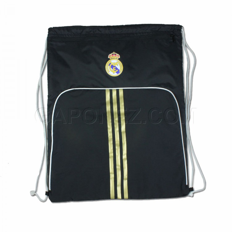 Adidas_Soccer_Bag_Real_Madrid_V86552.jpg