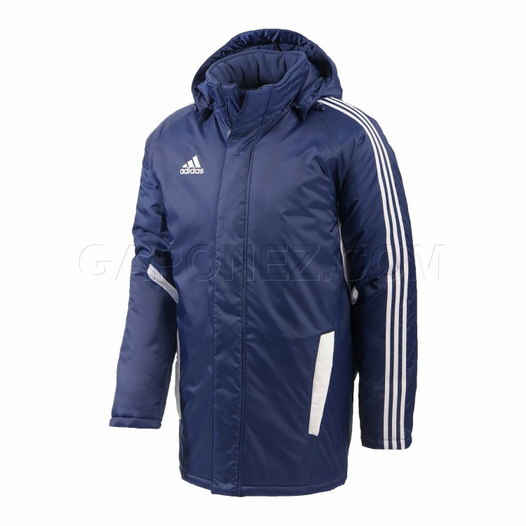 Adidas_Soccer_Apparel_Jacket_Tiro_11_Stadium_Jacket_O07638_1.jpg